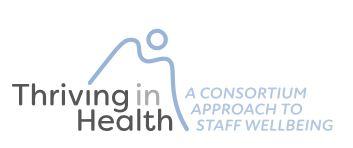 peninsula health logo thriving in health